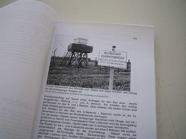 Buch Dillmann