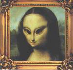 ml_alien
