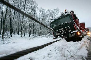 snowstorm1_s.jpg