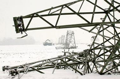 snowstorm4_s.jpg