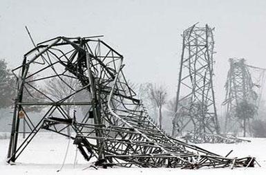 snowstorm5_s.jpg