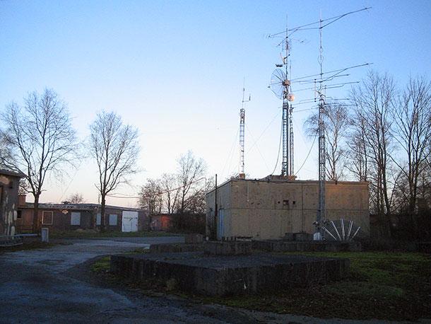 radar_0045.jpg